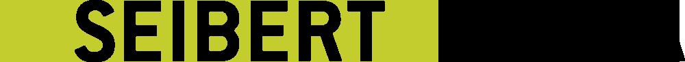 Seibert Media - Ihr Google-Partner