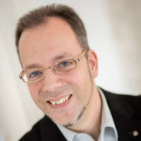 Michael Pfadt